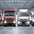Największa sprzedaż Daimler Trucks od 10 lat