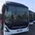 Elektryczne autobusy Volvo w Inowrocławiu