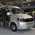 Dynamicznie na rynku minibusów