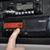 Perypetie z tachografem