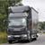 Chimeryczny rynek ciężarówek dystrybucyjnych