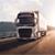 Volvo FH I-Save oszczędza do 7 proc. paliwa