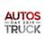 Już za miesiąc VIII edycja targów Autos Truck Day!