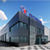 Nowy serwis Scania Częstochowa otwarty