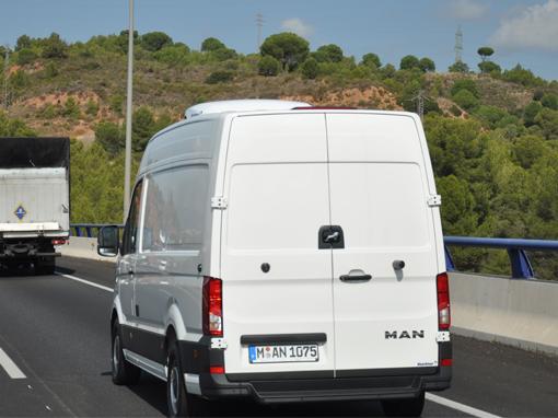 Kontrollbuch w Hiszpanii