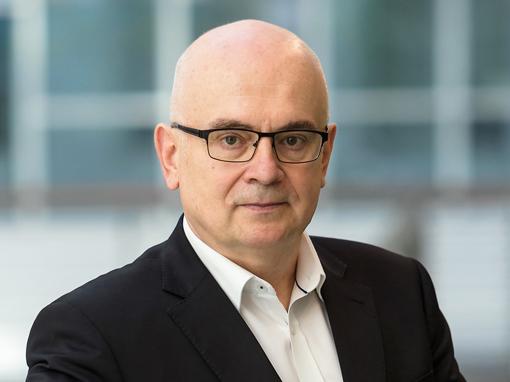 TLP apeluje do władz UE o wycofanie Pakietu Mobilności