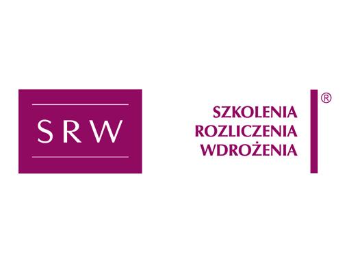 SRW - najlepszy wybór