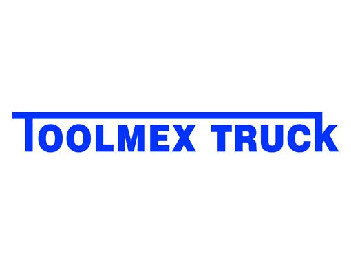 TOOLMEX TRUCK autoryzowanym dealerem maszyn budowlanych  CASE
