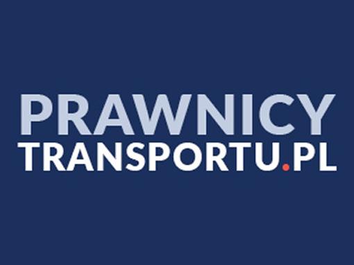 Autotransportery – jaka dopuszczalna długość?