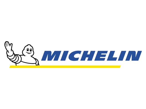 Innowacyjne nowości w gamie Michelin X Multi