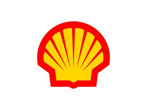 Rozwiązanie EETS od Shell