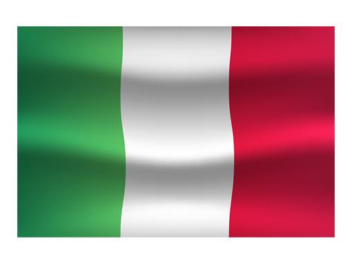 Obostrzenia we Włoszech