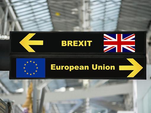 Brexit: aktualny poradnik dla przedsiębiorców