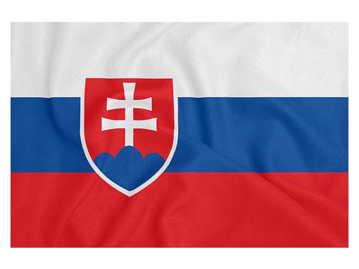 Słowacja złagodziła reżim dotyczący kierowców