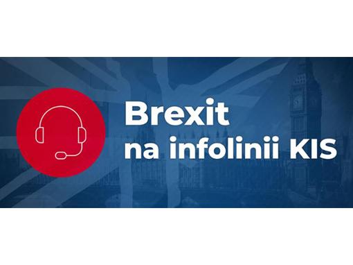 """Konsultanci """"skarbówki"""" objaśniają brexit"""