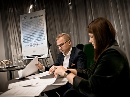 130 nowych ciągników Volvo we flocie DBK Rental