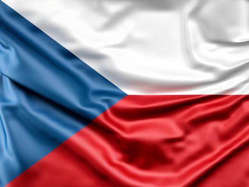 Czechy: odstępstwa dla kierowców