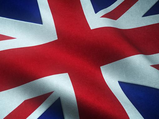 UK: wydłużona ważność dokumentów