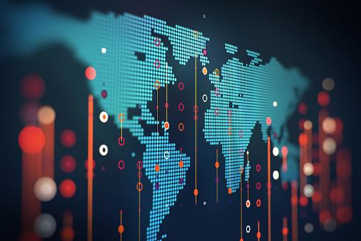 Big Data kluczem do sukcesu w logistyce